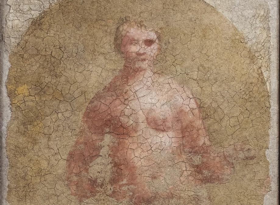 La Nuda di Giorgione e il valore segreto di ciò che non si vede