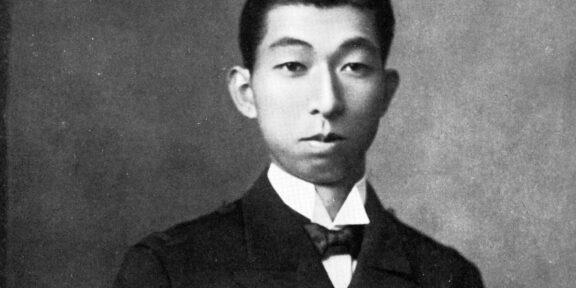 Il principe Takamatsu, fondatore del Praemium Imperiale