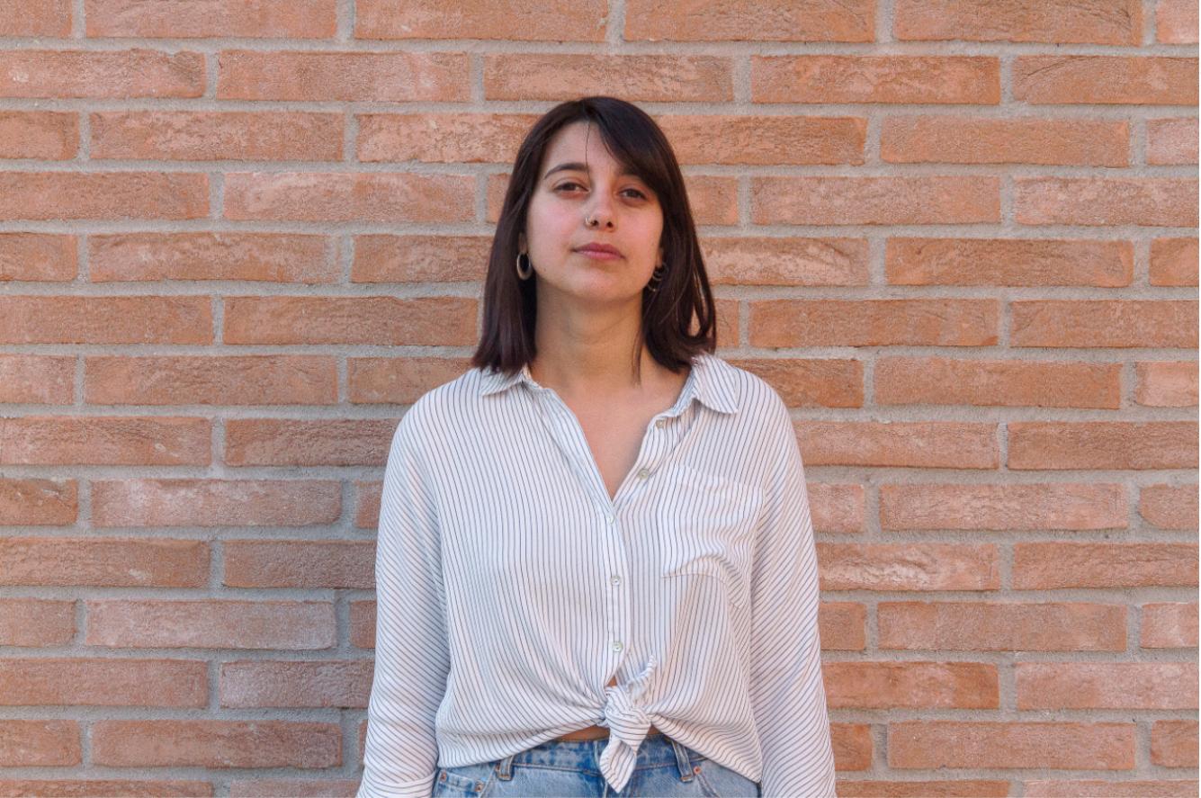 Intervista alla curatrice indipendente Irene Angenica, fondatrice di CampoBase