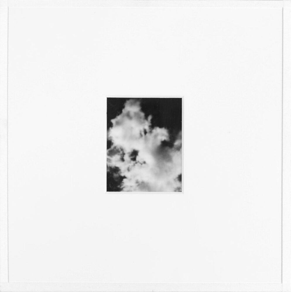 Nuages-2017-fotografia-stenopeica-monotipo-cm-15x10