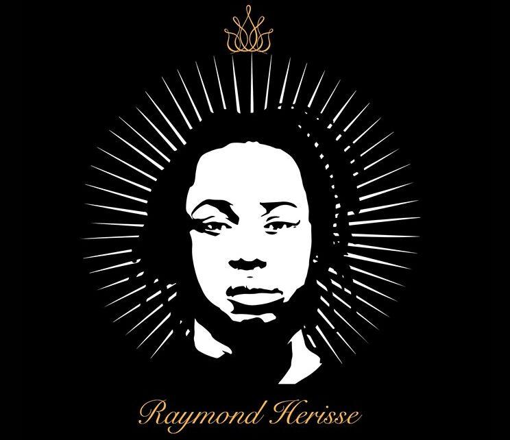 Raymond Herisse. Censurato il ritratto commemorativo del giovane di colore ucciso dalla polizia, vergogna a Miami Beach