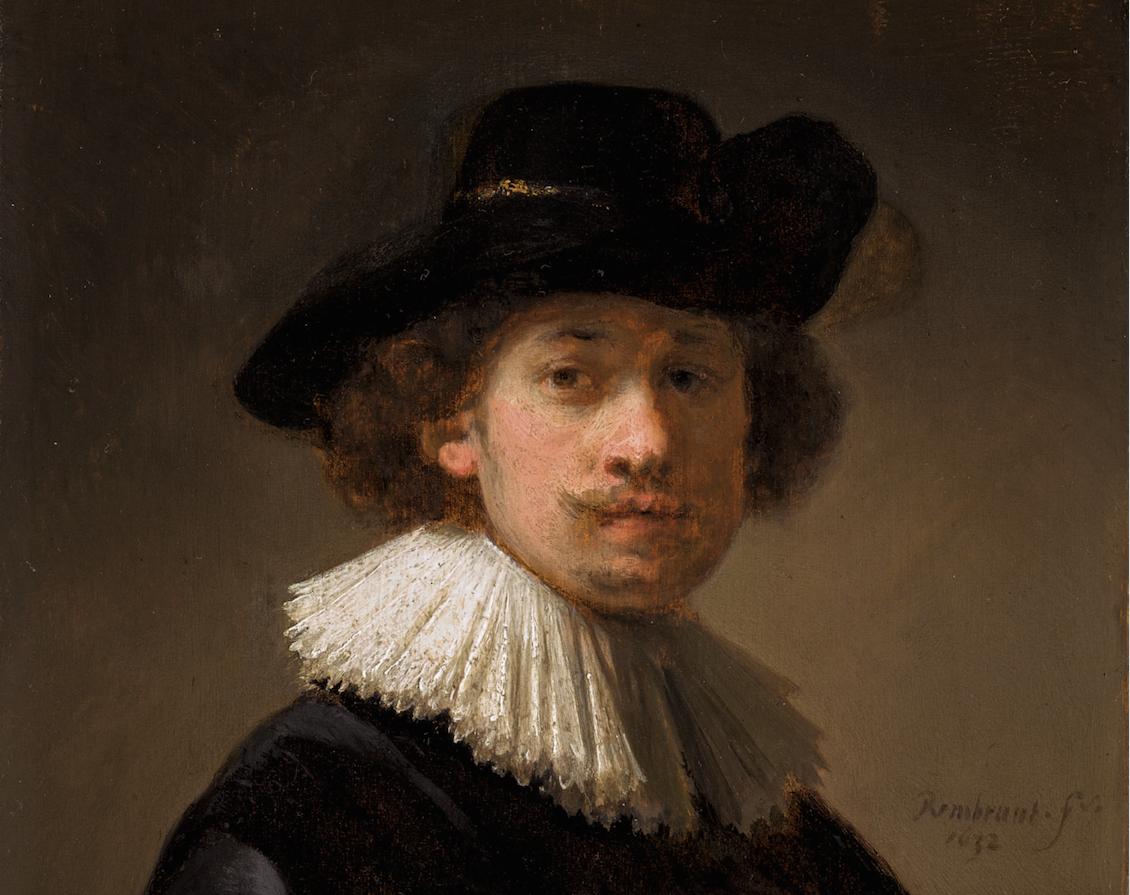Un Rembrandt da 12-16 milioni nella prima asta serale cross-category di Sotheby's