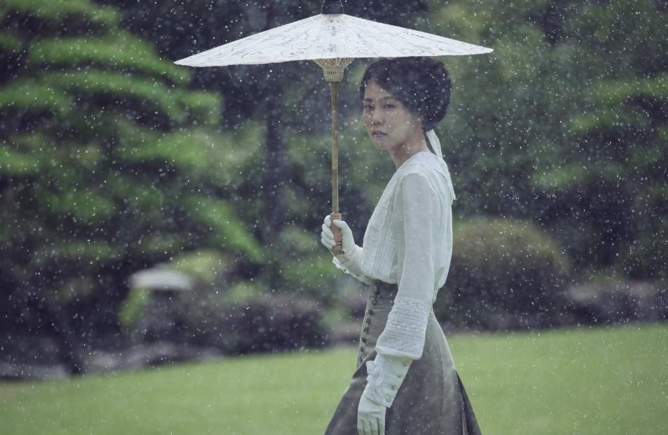 Nuovo cinema coreano, una rassegna streaming con la Cineteca Milano