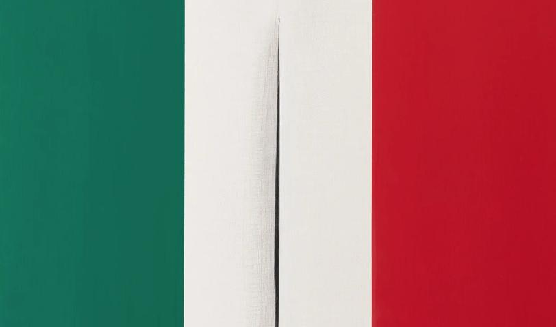Sotheby's Milano: miglior risultato per un'asta online in Europa per la maison