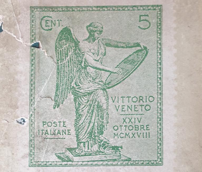 Filatelia di Poste Italiane: un catalogo con quotazioni fuori luogo