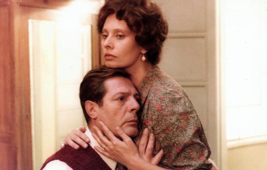 Cinema: omaggio a Ettore Scola, sei film in streaming