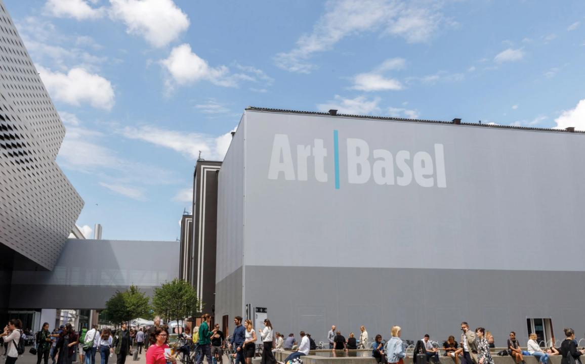 Rupert Murdoch si compra Art Basel? Il tycoon tratta per entrare nel capitale di MCH Group