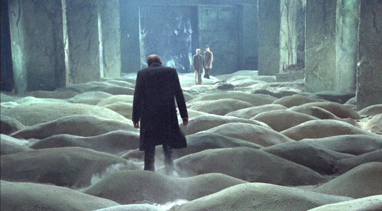 Andrej Tarkovskij, Torino dedica una retrospettiva al regista di Solaris