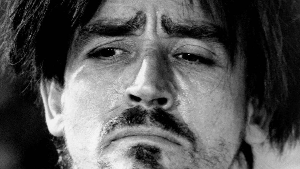 Vittorio Gassman ne L'armata Brancaleone, di Mario Monicelli