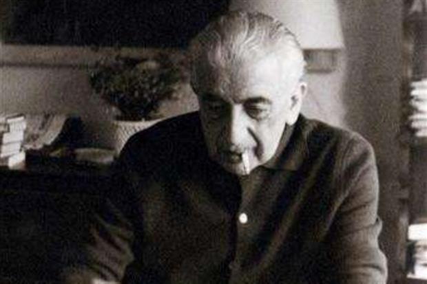 Cinquant'anni fa ci lasciava lo storico dell'arte Roberto Longhi. Il ricordo di Enrico Castelnuovo