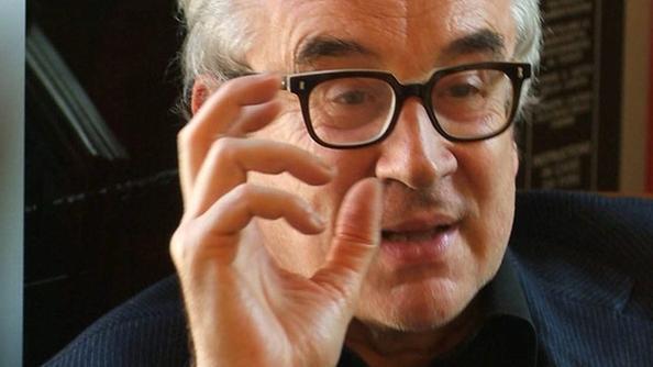 Addio a Giulio Giorello, tra i maggiori filosofi della scienza al mondo. Si era appena sposato