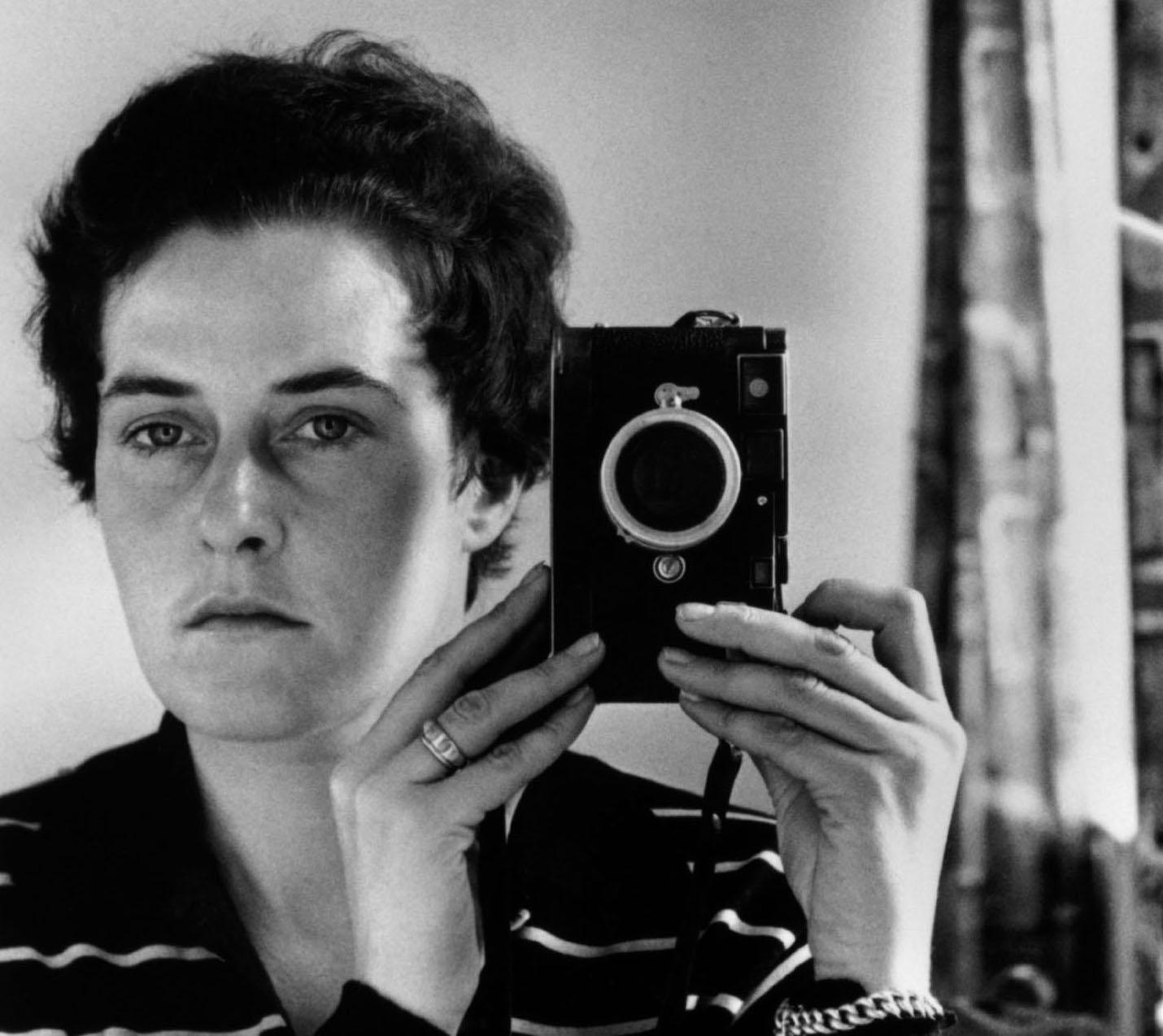 La fotografia come ricerca di una verità interiore. A Milano, la retrospettiva dedicata a Inge Morath