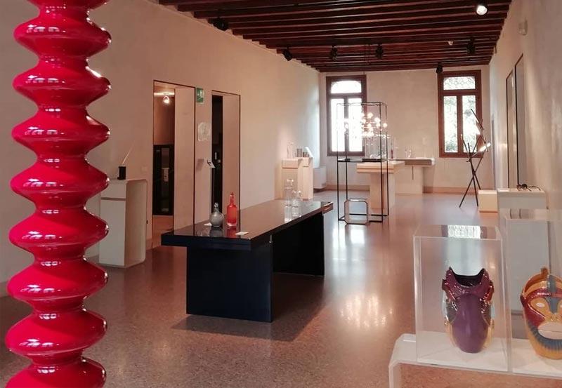 Apre Casa Robegan, fiore all'occhiello della cultura a Treviso (e non solo). Un nuovo polo dell'arte contemporanea