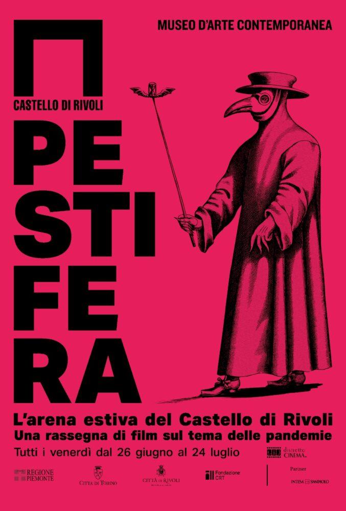 Pestifera
