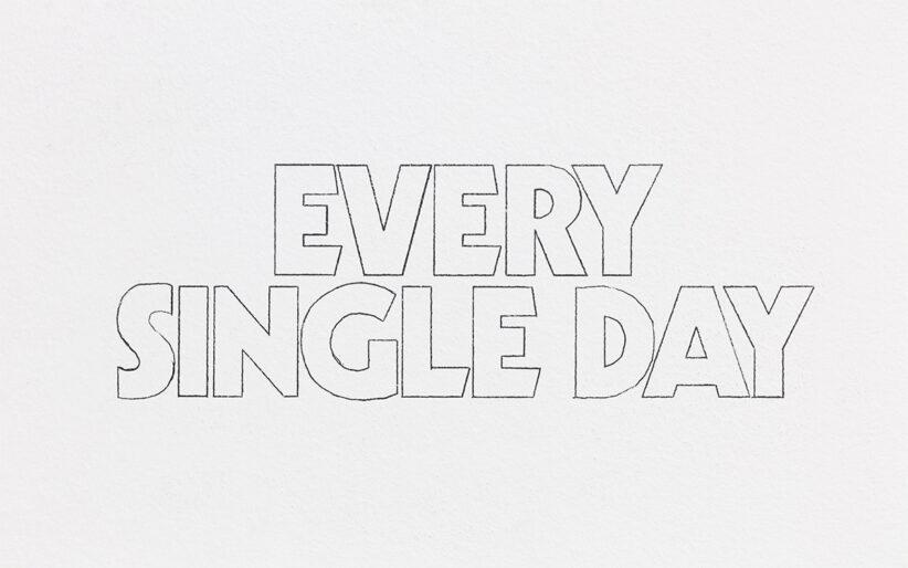 LeArti-1964-2020_Haim-steinbach_every-single-day_2