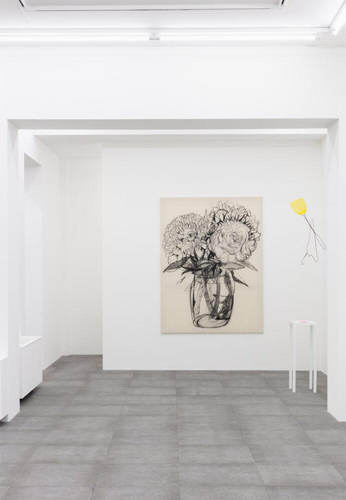 LeArti-1964-2020_InstallationView