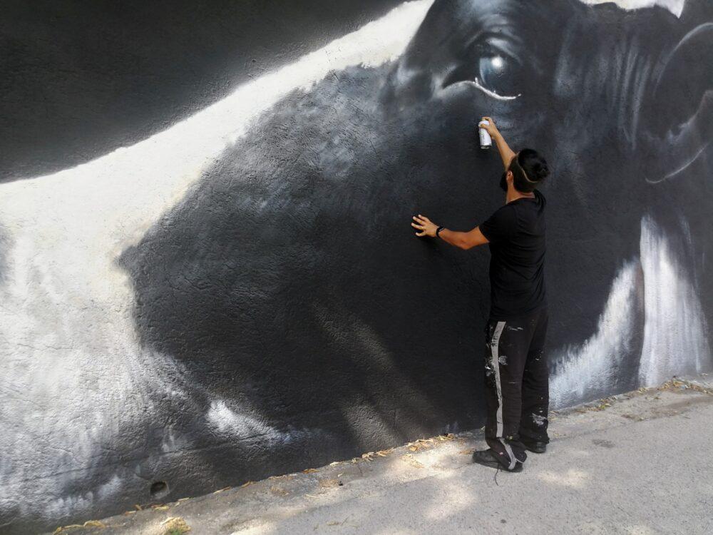 Neve_ work in progress_TraMe__ Rieti_ph Marco Bellucci
