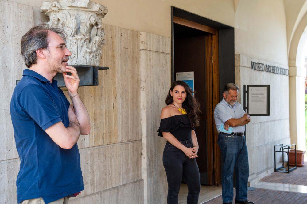 SBAGLIATO_ Inaugurazione_ TraMe_ Rieti_ ph Marco Bellucci