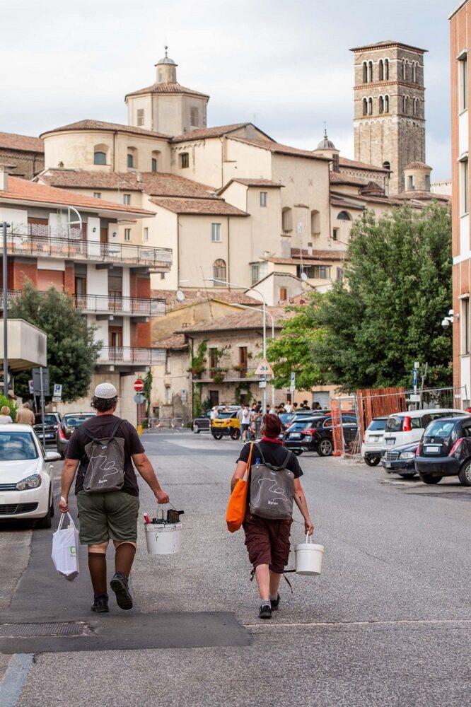 Ale Senso_ Trame_ Rieti_ph Marco Bellucci