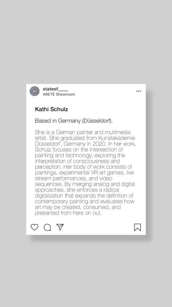 Bio_Kathi