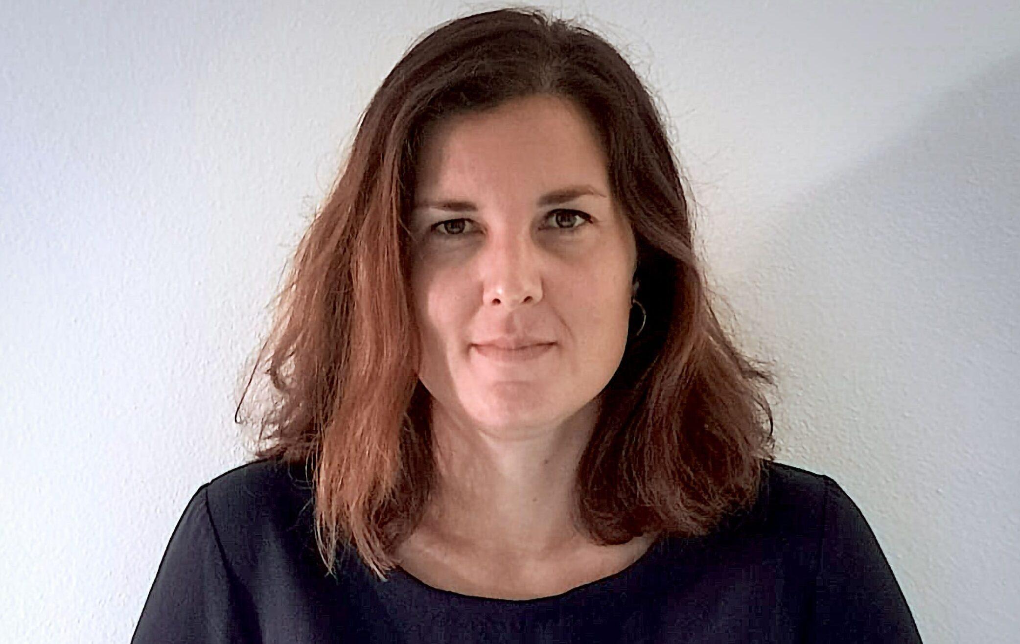"""Caterina Riva nuova Direttrice Artistica per il MACTE: """"Il museo sarà inclusivo, migrante, collegato, radicato, riflessivo"""""""
