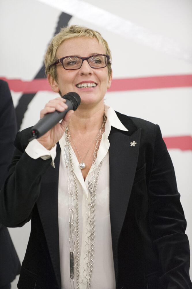 Emma Zanella