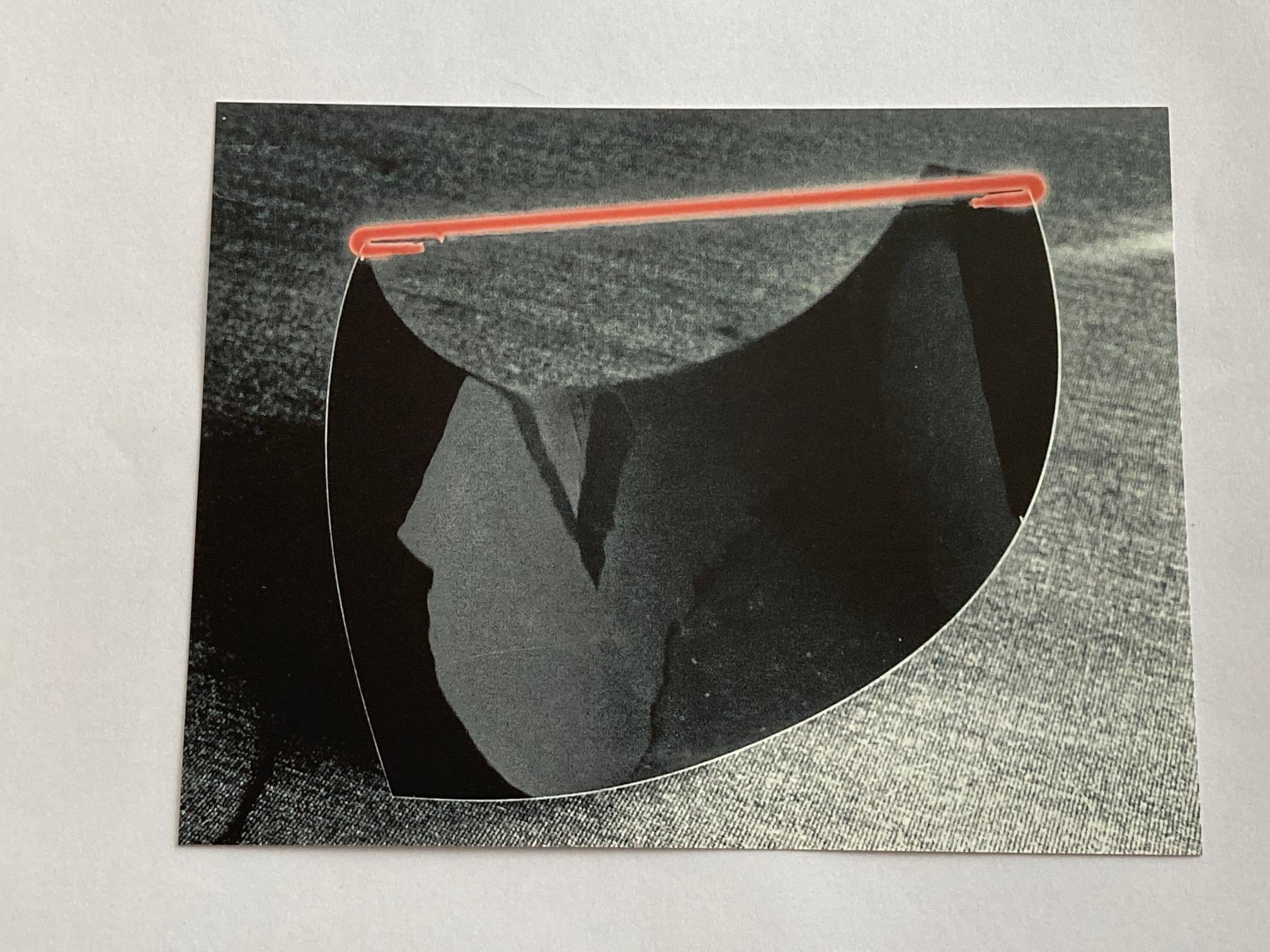 È morto Giancarlo Zen, l'artista degli oggetti che illuminano lo spazio