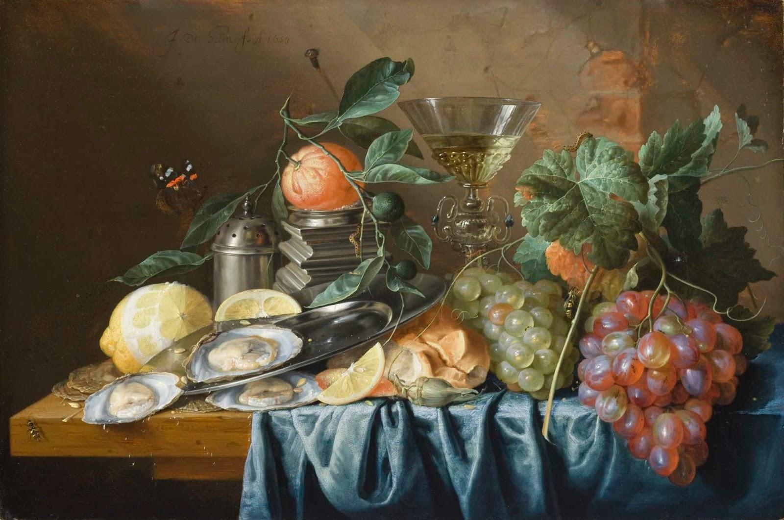 Come l'arte può rappresentare una svolta nella storia della coltivazione delle piante