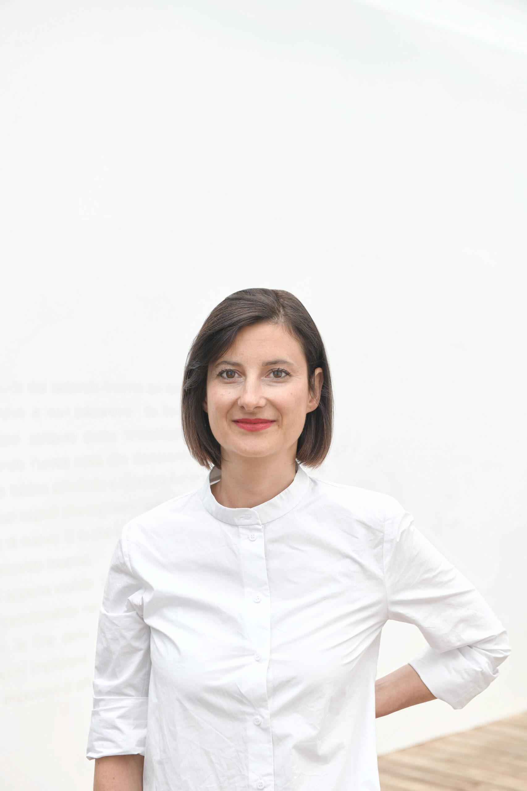 Kunst Merano: ripartenza, programmi, progetti. Intervista a Martina Oberprantacher, nuova direttrice di Merano Arte