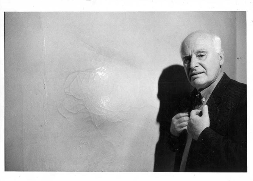 Morto a 92 anni Maurizio Calvesi. Il ricordo dell'amico e collaboratore Alberto Dambruoso