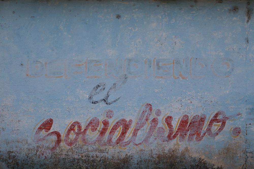 Le affinità elettive tra Cuba e la provincia padana. Il reportage di Paolo Simonazzi
