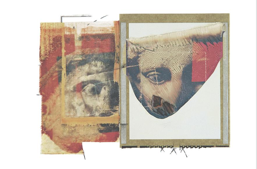 Paolo Gioli, sperimentatore all'incrocio tra pittura, fotografia e cinema