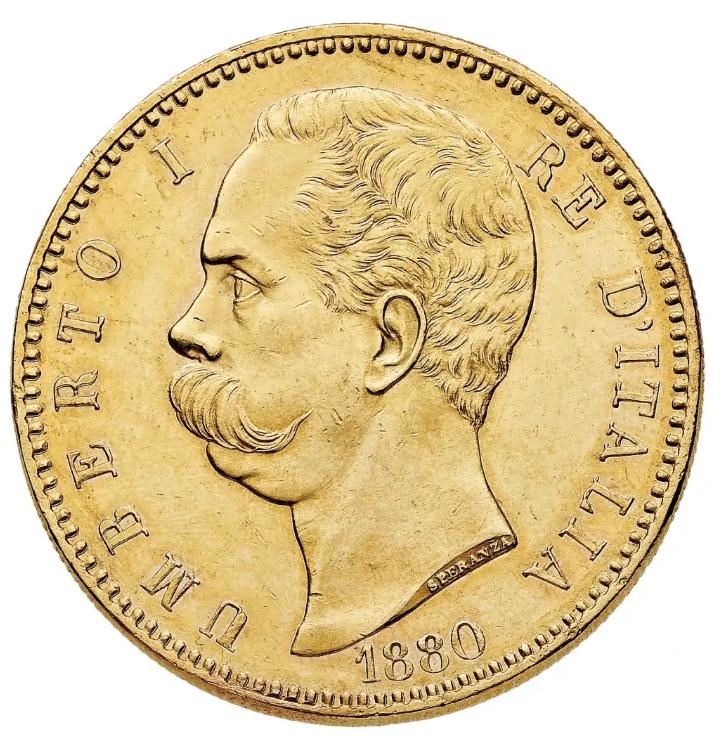 Dalle monete antiche a Casa Savoia. Numismatica in asta a Torino