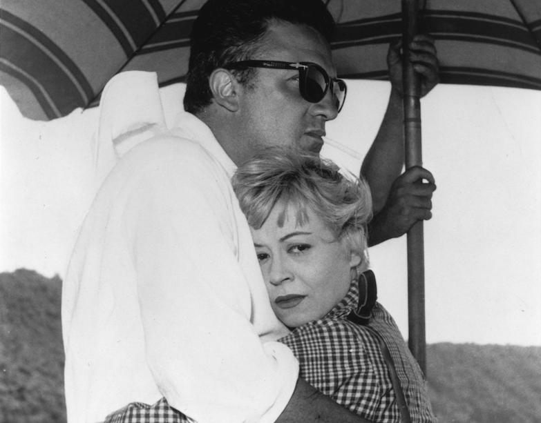 Fellini degli spiriti, Federico e lo spirituale nel cinema. Documentario in anteprima bolognese