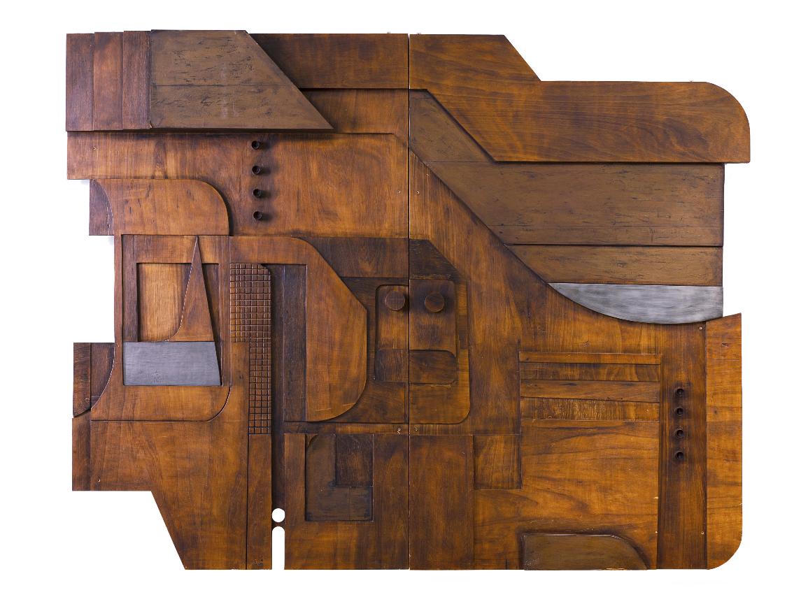 """""""Made in Italy"""". Da Gio Ponti ad Angelo Mangiarotti, Design e arti decorative da Finarte"""