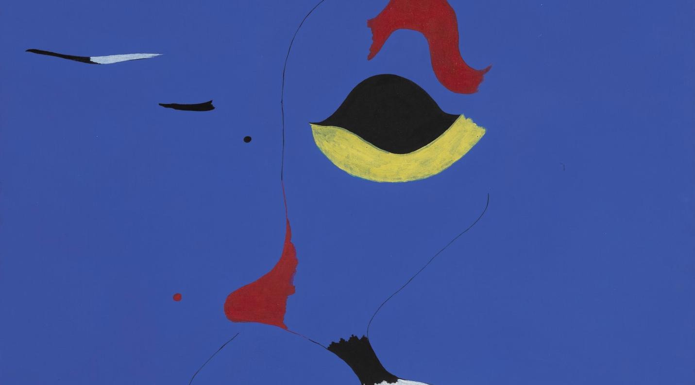 Il miliardario Ronald Perelman vende un Mirò e un Matisse da Sotheby's?