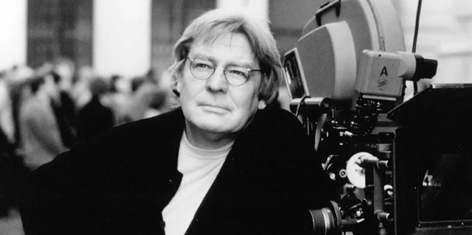 È morto a 76 anni Alan Parker, regista di Evita e Mississippi Burning