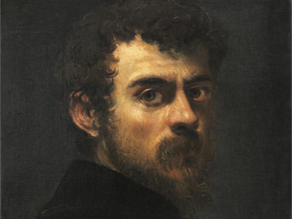 Le pennellate di Tintoretto, maestro di Pollock e Vedova, in un documentario di Art Night su Rai5