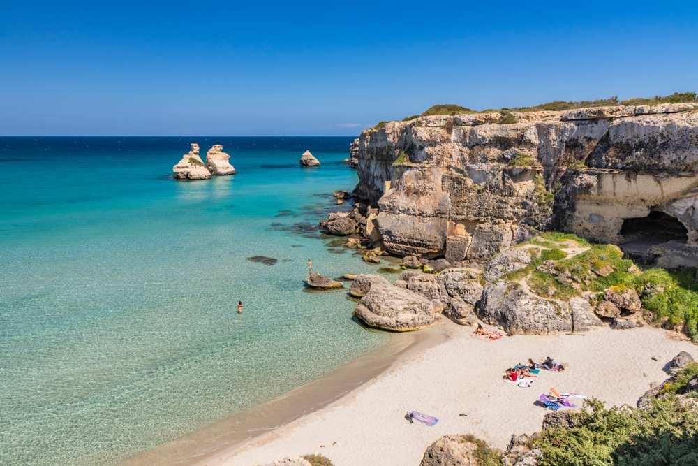 Turismo, l'Italia recupera alla grande sul lockdown. Meglio di Francia e Spagna