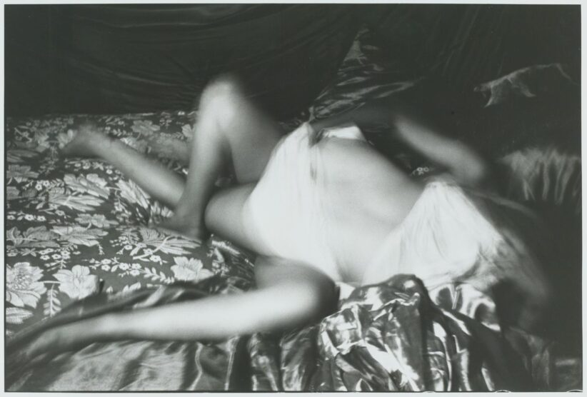 a Henri-Cartier-Bresson-Mexico-Mexique-1934-épreuve-gélatino-argentique-de-1973-©-Fondation-Henri-Cartier-Bresson-Magnum-Photos