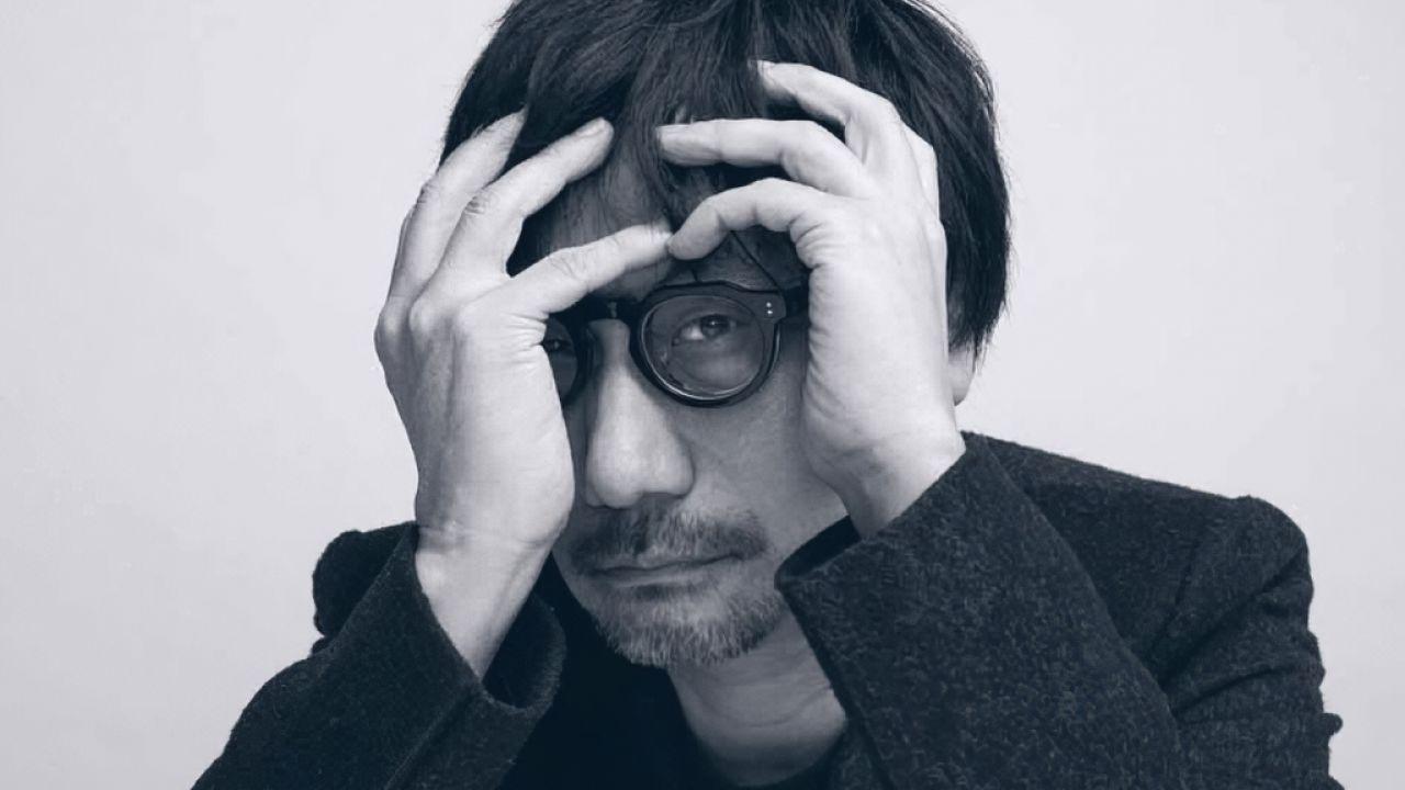 Come mai Hideo Kojima, creatore di videogiochi, è nella giuria del Festival del Cinema di Venezia