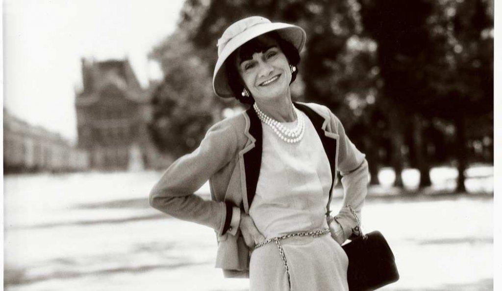 Chanel, una collezione privata di accessori e borse all'asta da Sotheby's