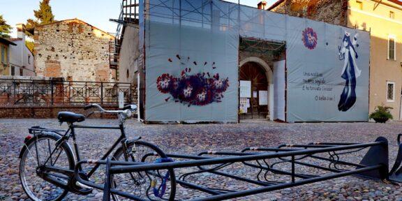 Courtesy: Fondazione Brescia Musei