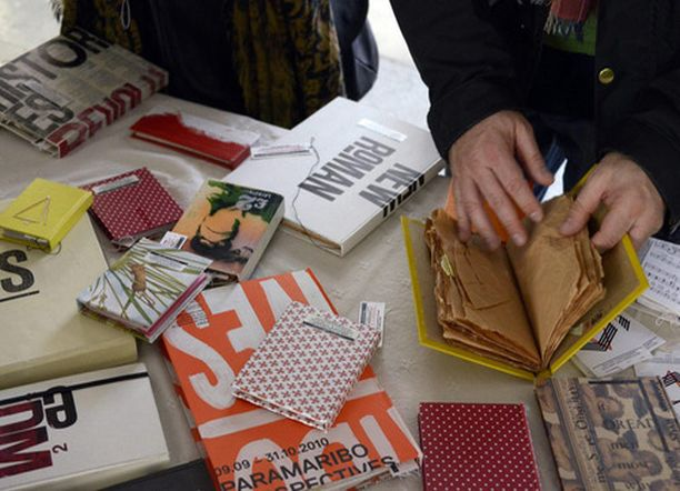 10 milioni di euro per la piccola editoria, un aiuto alle realtà più in difficoltà