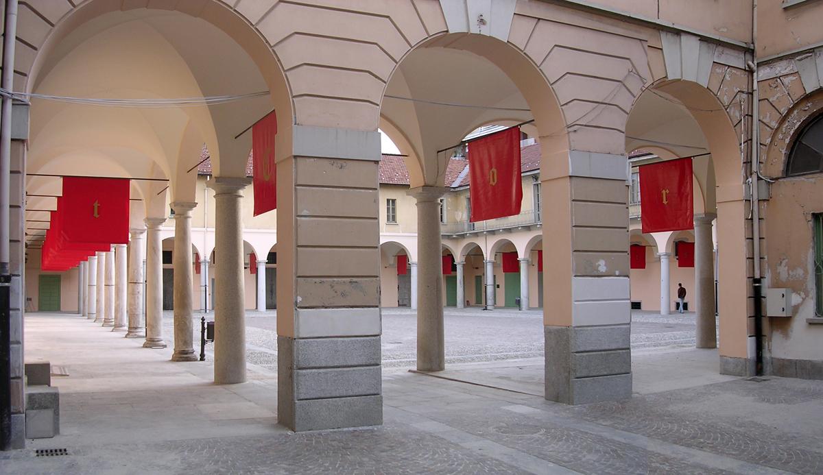 Super MA*GA. Il Museo di Gallarate è tra i vincitori dell'ottava edizione di ITALIAN COUNCIL