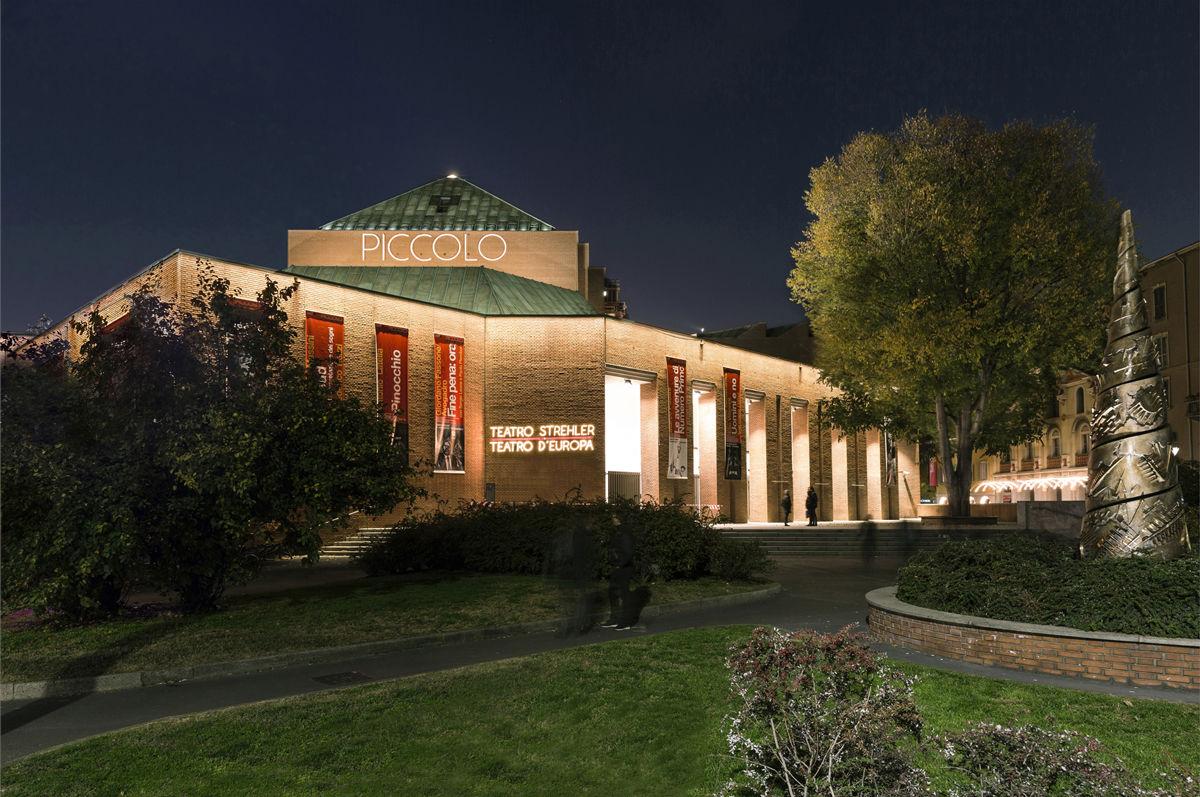 Piccolo Teatro di Milano nel caos. Slitta la nomina del nuovo direttore