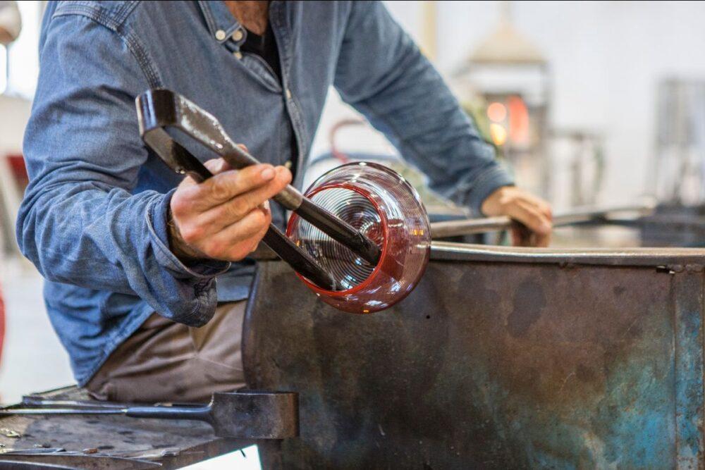 The Venice Glass Week 2019, ph. Op-Fot