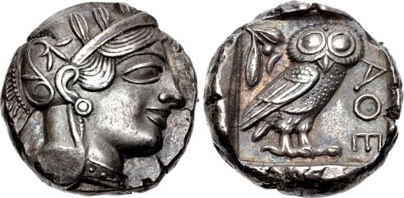La moneta, storia di un valore. Etimologia, diffusione, potere, archeologia