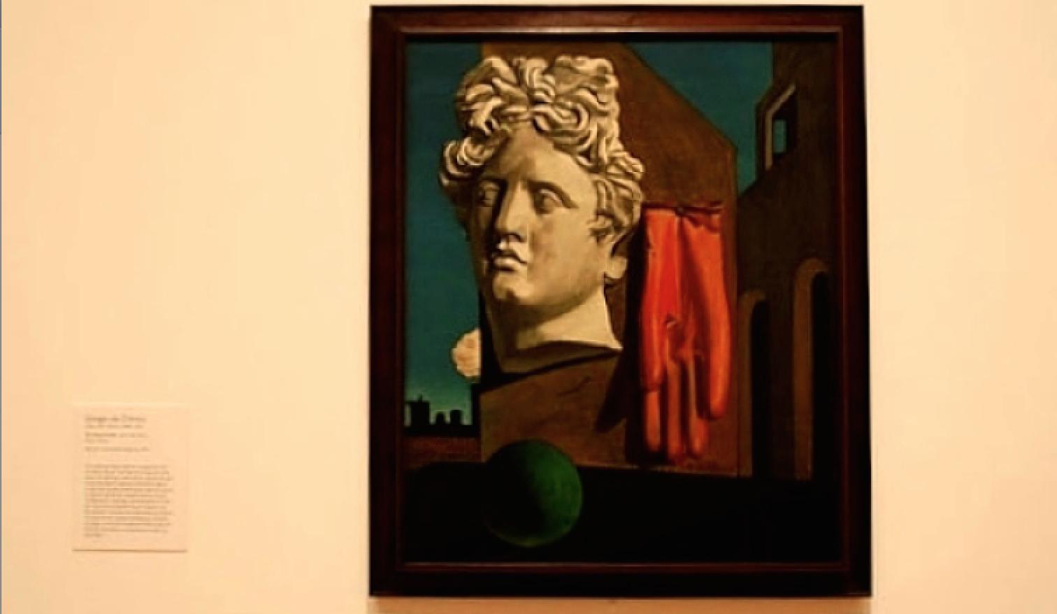 Gratis a MoMA. Il museo newyorkese pronto a riaprire il 27 agosto