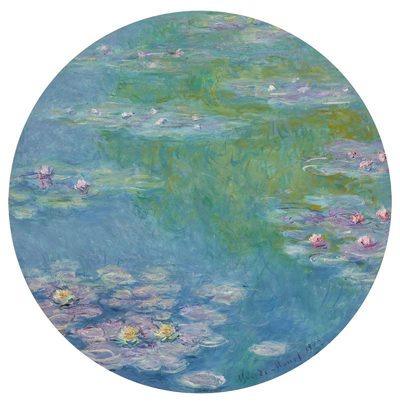"""Annunci. Alla National Gallery arriveranno gli Impressionisti """"decorativi"""""""
